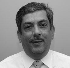 Pritim-Advani-Headshot