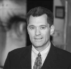 John-Kealey-Headshot-BW