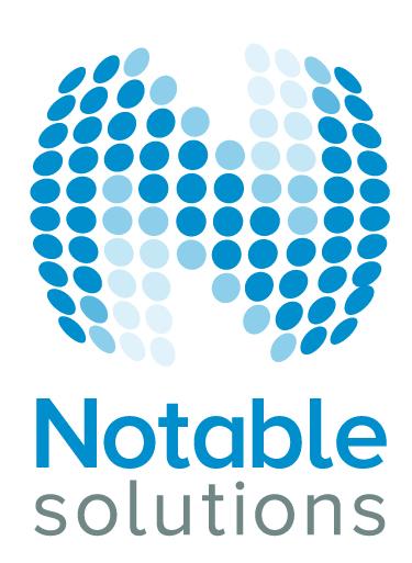 gaincapital-logo