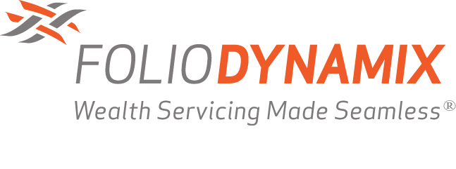 foliodynamix-logo