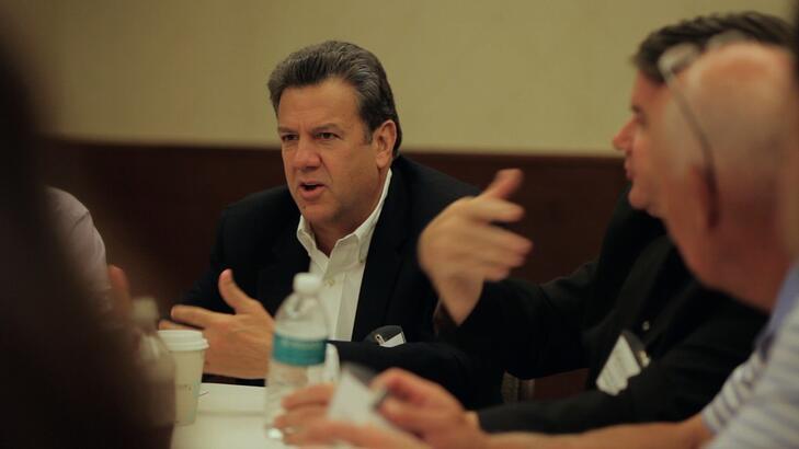 CEO summit2