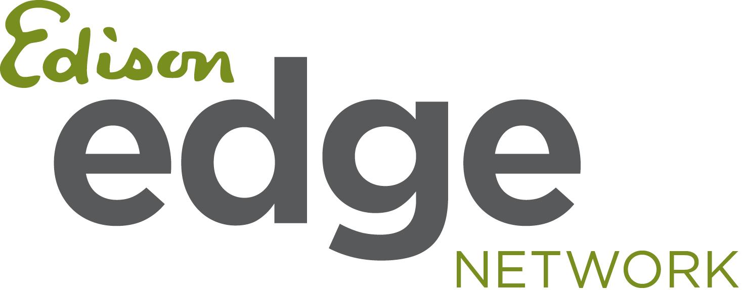 Edison_Edge_Network_Logo.png