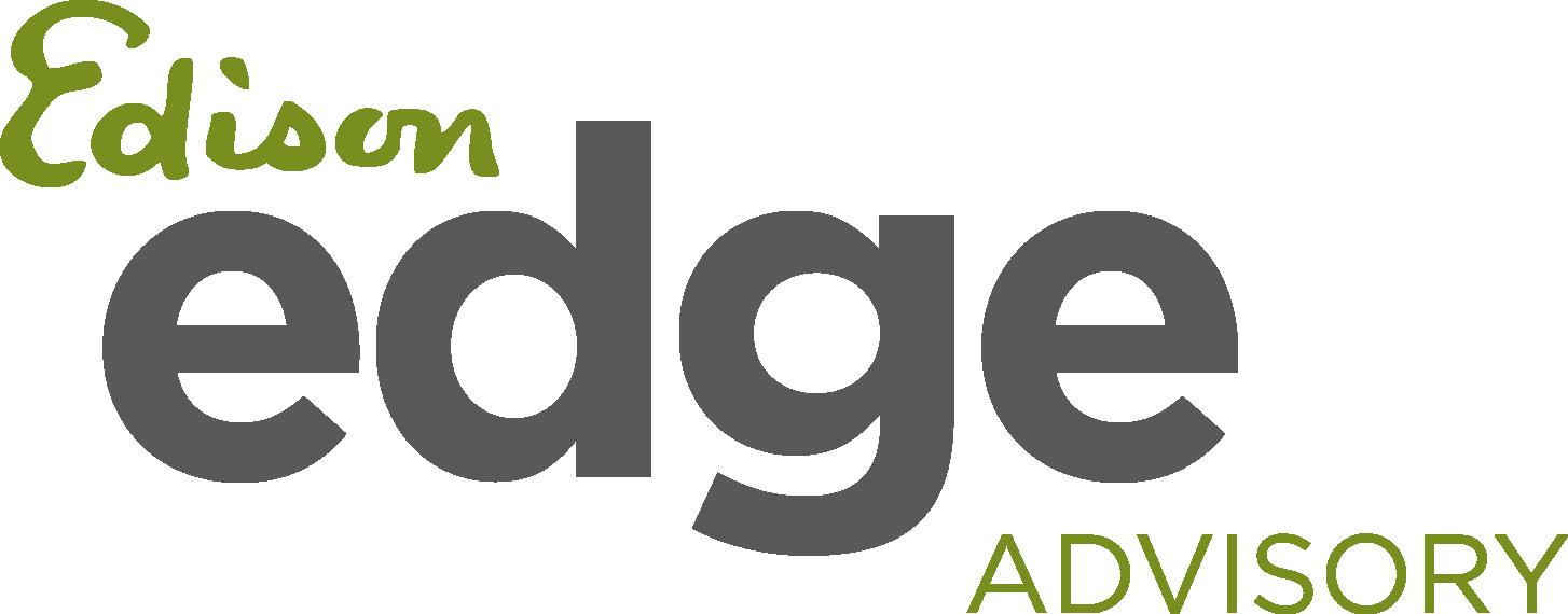 Edison_Edge_Advisory_Logo.png