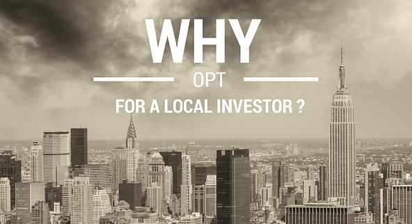 WhyoptFORLocalInvestor_NYC1