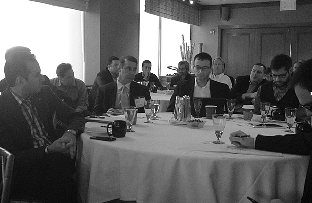 E20Roundtable_attendees