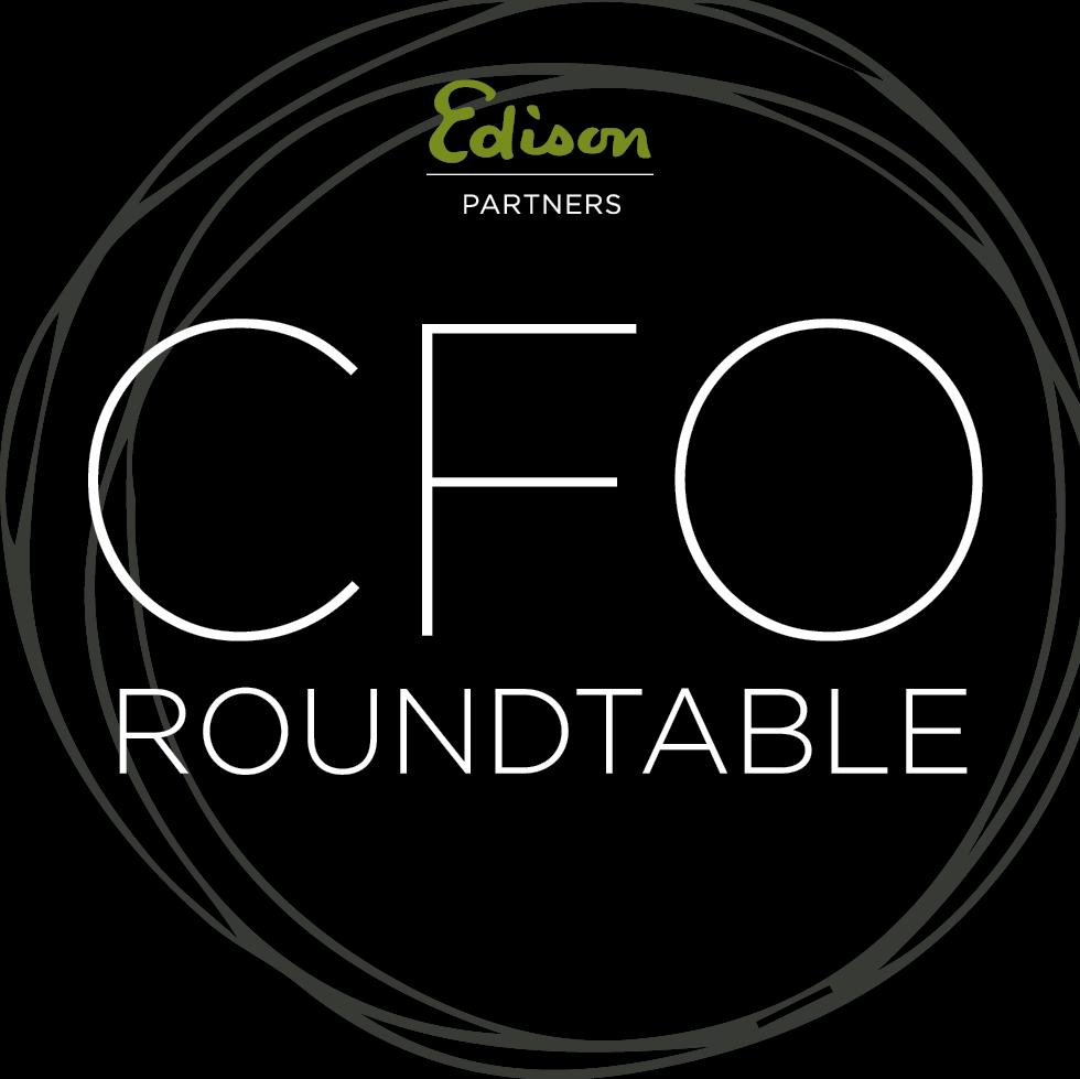 EVP_CFO_Roundtable_Logo-LF.png