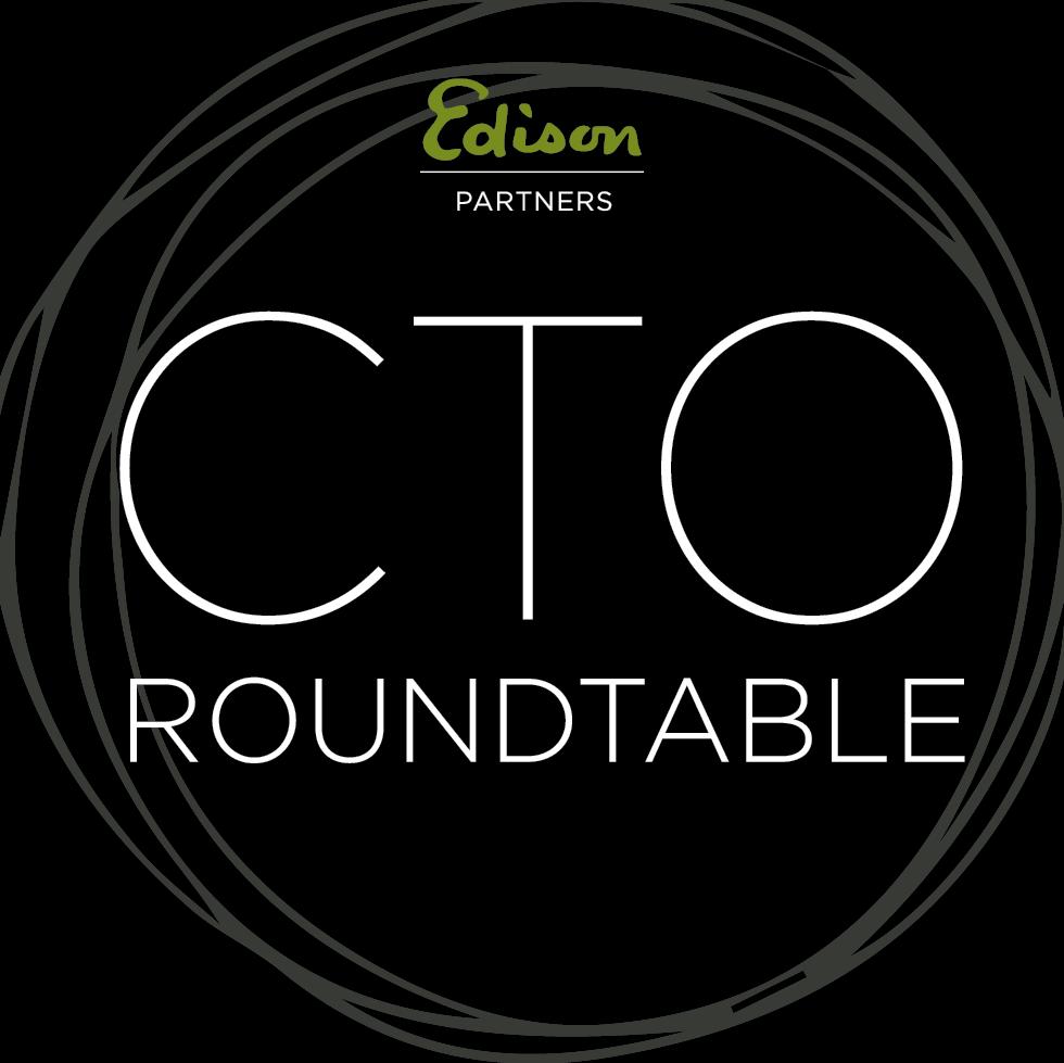 EVP_CTO_Roundtable_Logo-LF.png