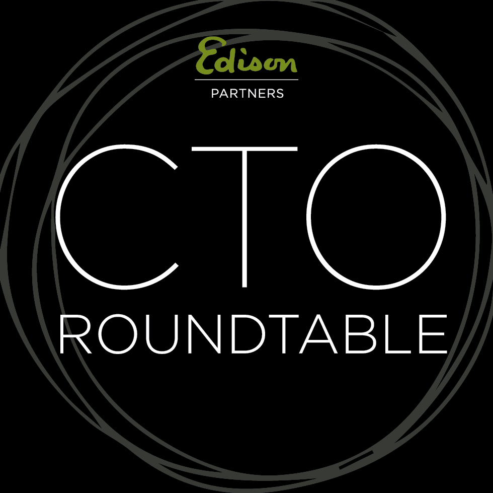 EVP_CTO_Roundtable_Logo-LF.png