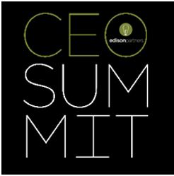 2017 CEO Summit logo.jpg