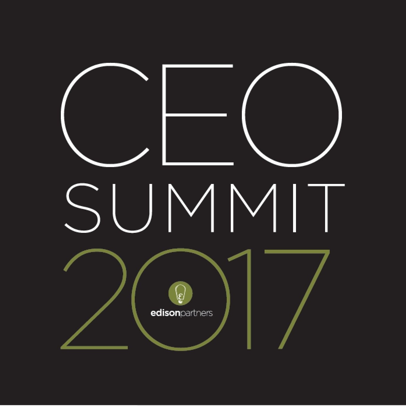 2017 CEO Summit-113052-edited.jpg