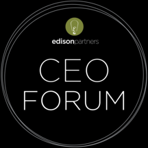2021 CEO Forum Logo-1