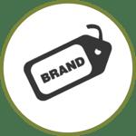 Brand icon 3