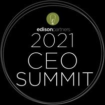 CEOSUM2021