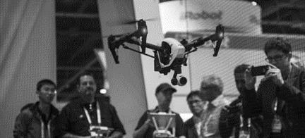 CES_drones.png