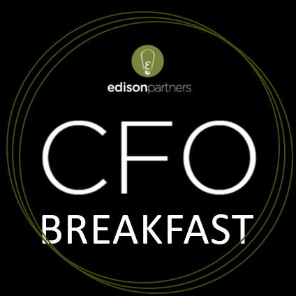 CFO Breakfast Logo_sq.png