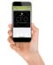 CFO RT App