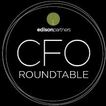 CFO RT Logo