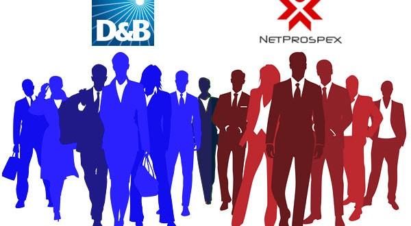 DBAcquiresNetProspex-600x330