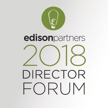 Director Forum 2018 Logo_72