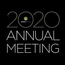 EP 2020 AM Logo_150