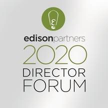 EP 2020 DF Logo_150