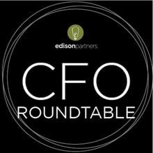 EP Logo_CFO RT.jpg