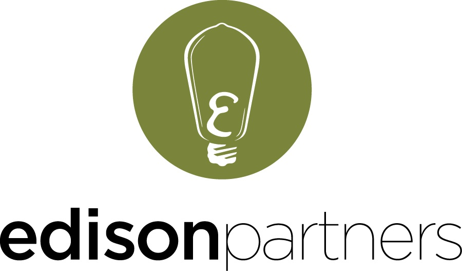 Edison Partners Logo.jpg