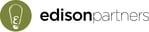 Edison Partners Logo_horiz-1