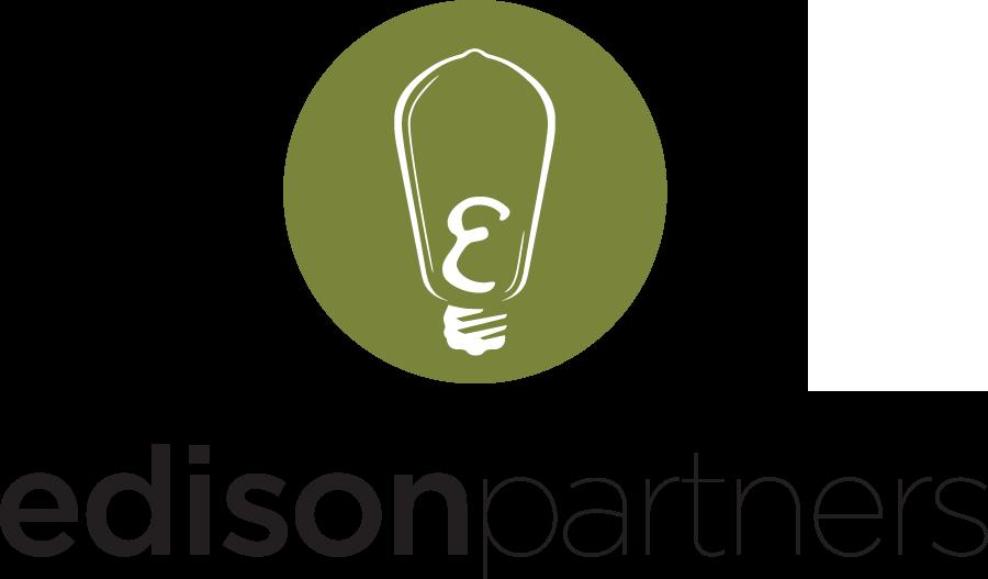 Edison_Partners_NEW_Logo.png