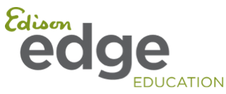 Edison_Edge_Education_Logo_White.png