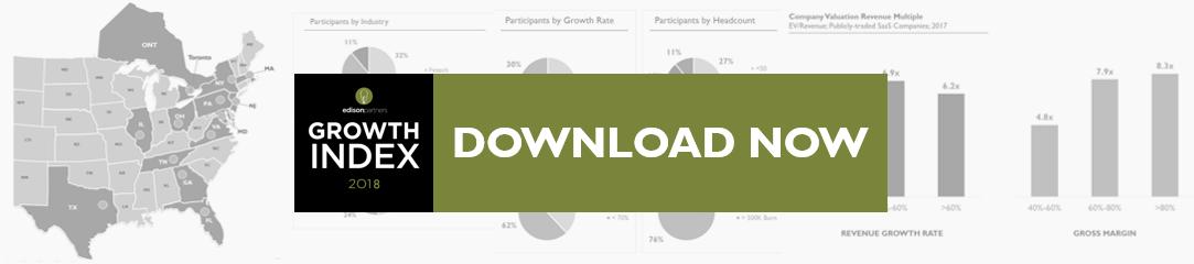 Growth Index_download_banner