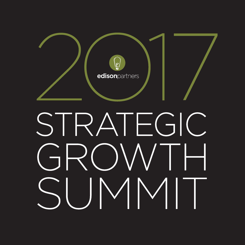 Growth Summit Sign.jpg