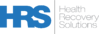 HRS Logo cropped