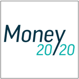 Money2020_White.png