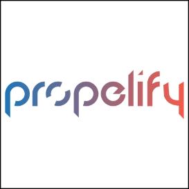 Propelify logo_square