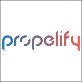 Propelify logo_square