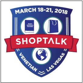 Shoptalk_White.png