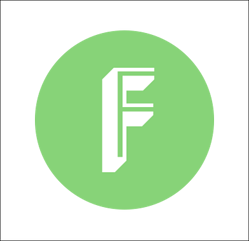 Industry Page Logo - Fintech Rising Summit