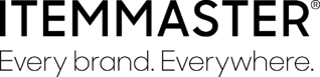 ItemMaster-tagline-black.png