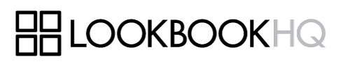 LookbookHQ_Logo.png