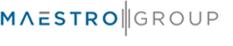 MaestroGroup Logo
