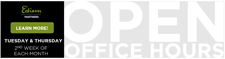 OFFICE_HOURS_BANNER.png