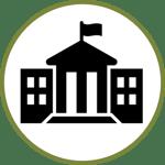 Politcal icon 2