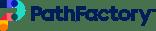 PathFactory new logo_050818-1