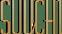 suuchi logo