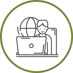 Remote icon 2