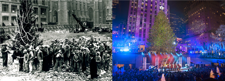 Rockefeller Then+Now.png