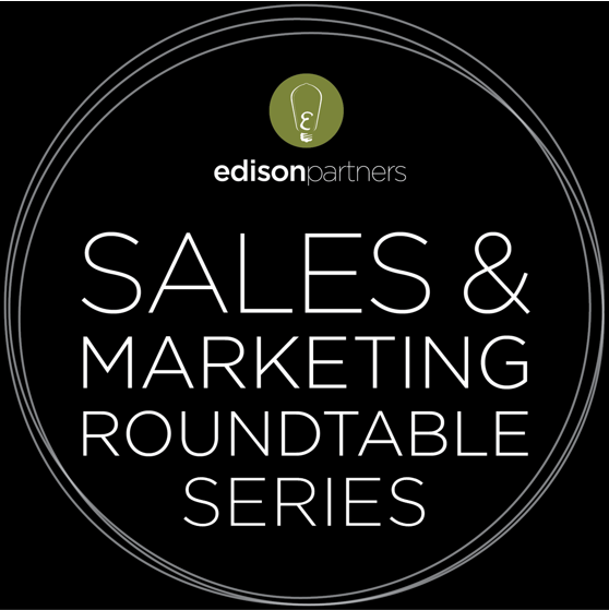 Sales & Marketing RT Logo