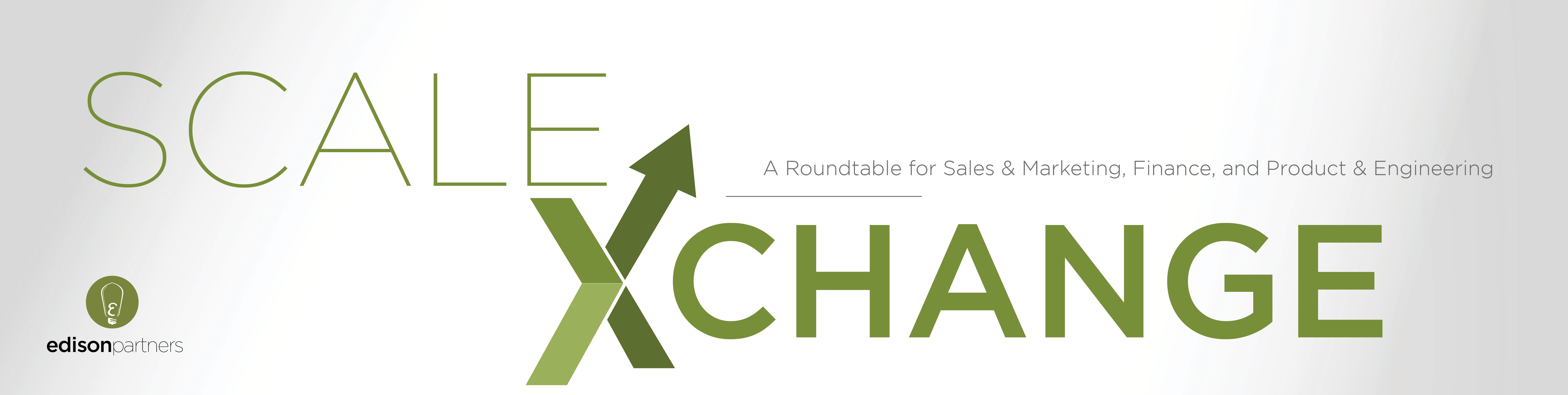Scale Xchange Banner_ Save the Date-3