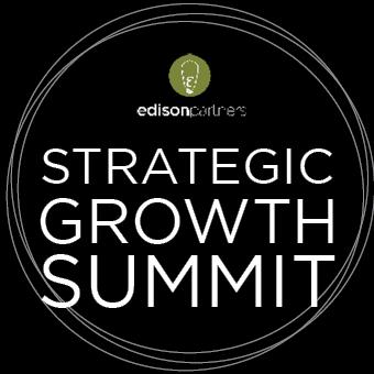 Strategic_Growth Summit Logo.png